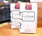 """Cà phê """"Dalat Blend"""" có xuất xứ từ Đà Lạt được bán tại hơn 21.500 cửa hàng của Starbucks (Mỹ)"""