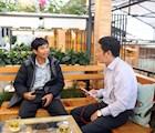 Ông Trần Huy Đường cho rằng, còn nhiều khó khăn, bất cập trong việc nhập khẩu giống cây trồng.