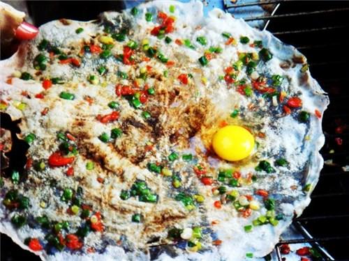 Bánh Tráng mang thương hiệu Đà Lạt