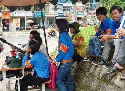 Sinh viên